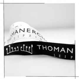 Thomanerchor-Schlüsselband