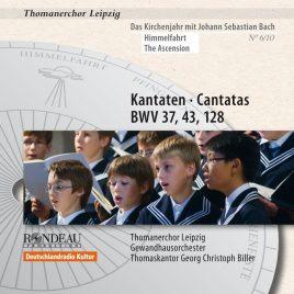 thomanerchor-leipzig-kantaten-zu-christi-himmelfahrt.jpg