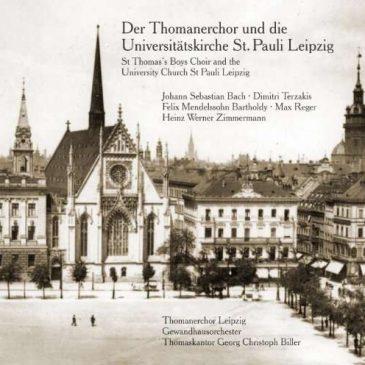 thomanerchor-und-die-universitätskirche-st.-pauli-leipzig