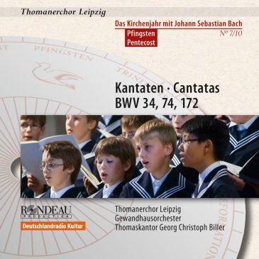 thomanerchor-kantaten-zu-pfingsten.jpg