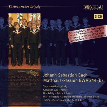 bach-matthaeus-passion.jpg