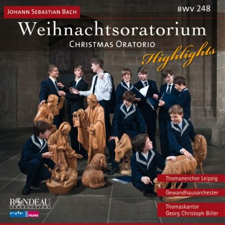 weihnachtsoratorium-highlights-thomanerchor-johann-sebastian-bach