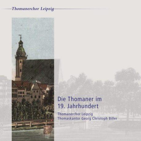 die-thomaner-im-19-jahrhundert