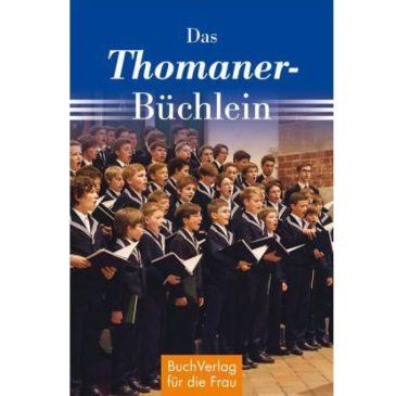 Das Thomaner Buechlein
