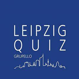 Leipzig Quiz