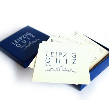 leipzig-quiz