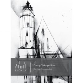 Das Neue Thomasgraduale Georg Christoph