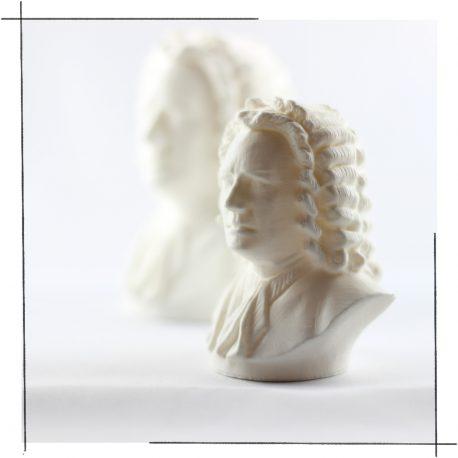 Kulturshop_Webshop_Produktfoto_Bach