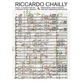 Riccardo Chailly Dokumentation