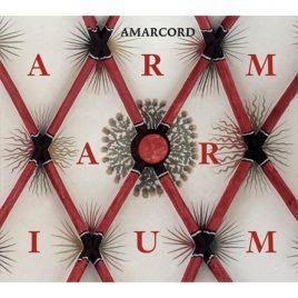 Amarcord Armarium