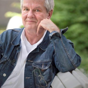 Bach-Medaille 2017 der Stadt Leipzig geht an Reinhard Goebel