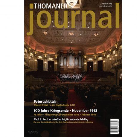 KulturShop_Leipzig_tj4-2018
