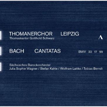 thomanerchor-leipzig-cantatas-johann-sebastian-bach