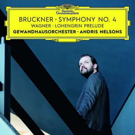Bruckner_front