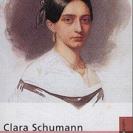 Clara Schumann von Monica Steegmann. Taschenbuch, 159 Seiten