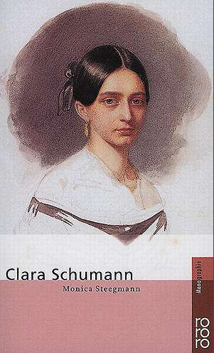 C_Schumann_Steegmann_buch_front