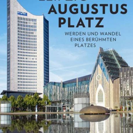 LE_Augustusplatz_front