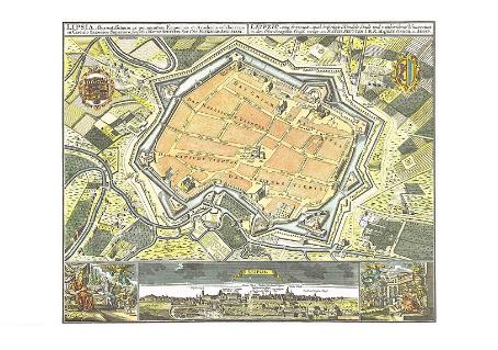 stadtplan_1700