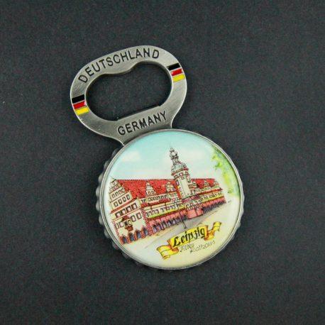 Leipzig-Souvenir-Mitbringsel-Musikstadt-Sachsen-Flaschenöffner-89