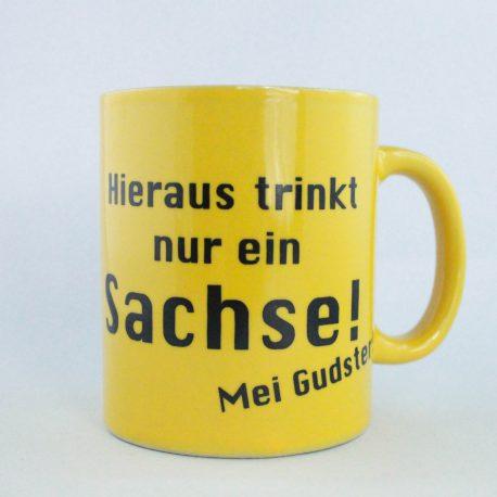 Tasse_Mei_Gudster_Sachsen_Leipzig