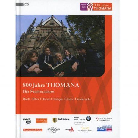 800-jahre-thomana-die-festmusiken-thomanerchor