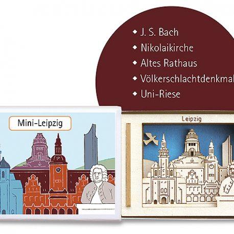 SHS Leipzig2