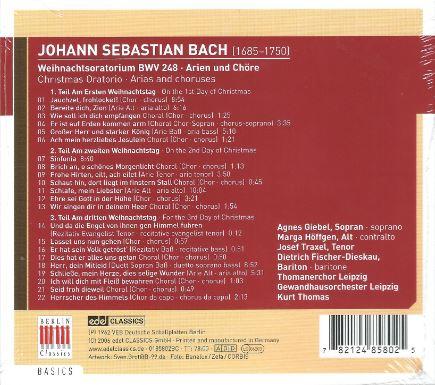 WO_BWV248_back