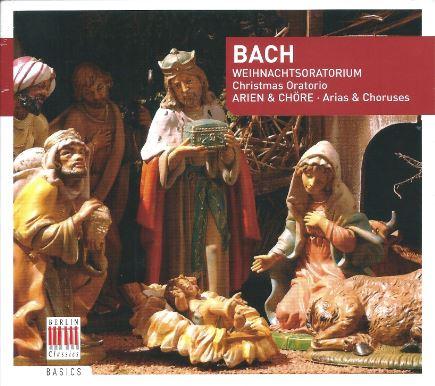 WO_BWV248_front