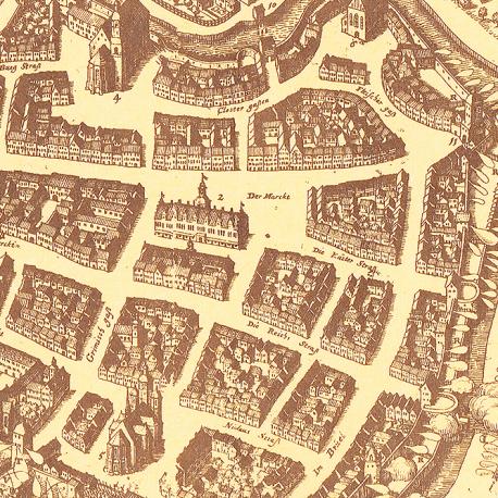 Leipzig_1637_detail