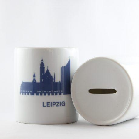 KulturShop_Leipzig_Artikelbilder_1500Px2