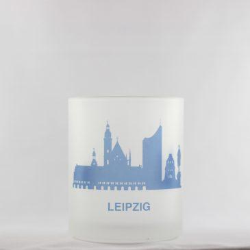 Die Leipzig Tasse [Glas frozen]