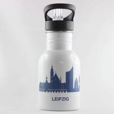 Andenken Leipzig