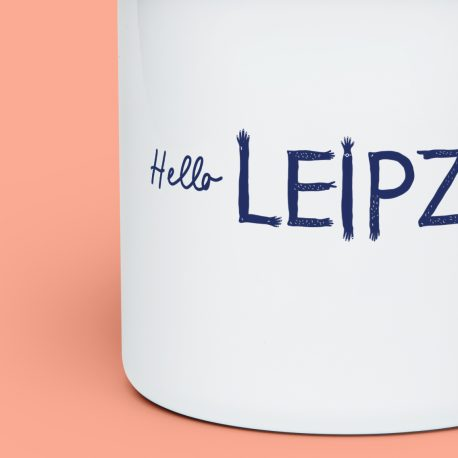 helloleipzisg02