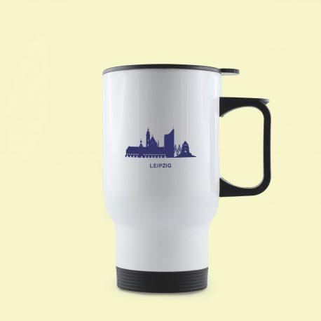 kaffebecher Kopie
