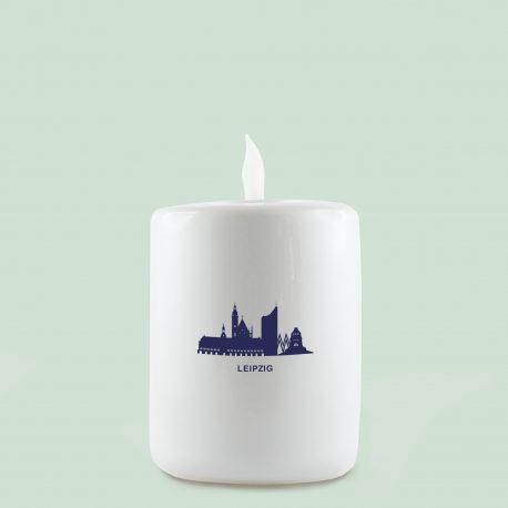 kerzenhalter-für-teelichter-skyline-leipzig-souvenir