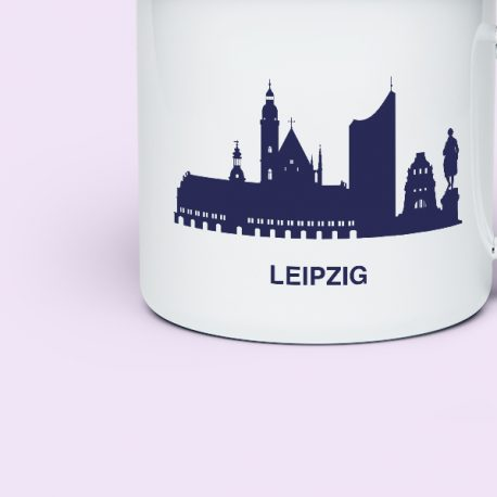 slleipzig02