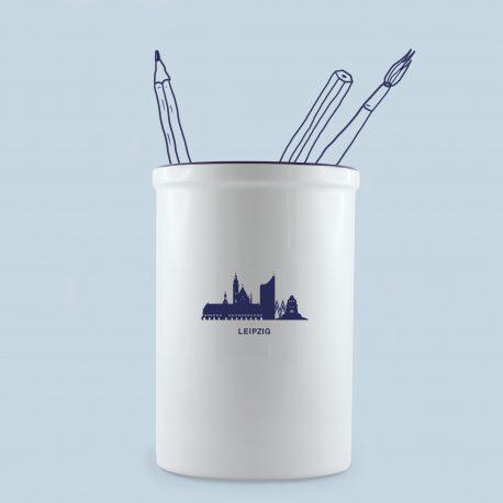 stiftebecher-skyline-leipzig-souvenir-kulturshop-leipzig