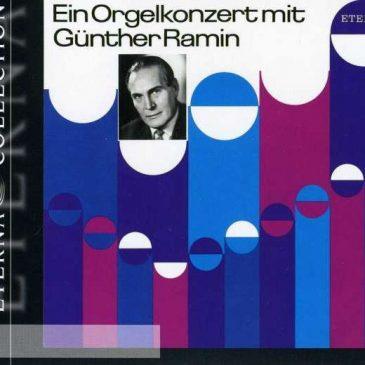guenther-ramin-orgelkonzert