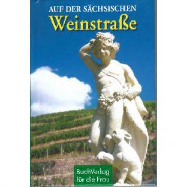 Auf der Sächsischen Weinstraße