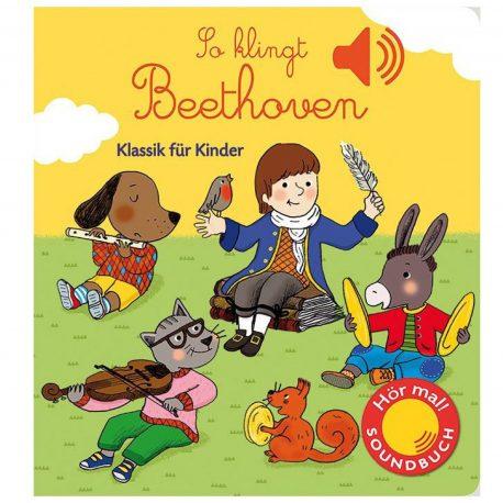kinderbuch-ueber-den-komponisten-ludwig-van-beethoven.jpg