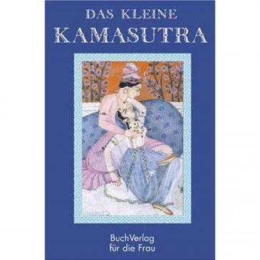Das kleine Kamasutra