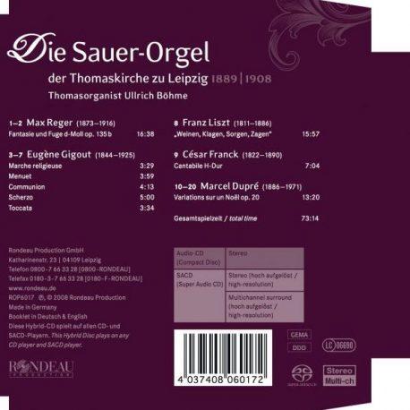 Die-Sauer-Orgel-der-Thomaskirche-zu-Leipzig