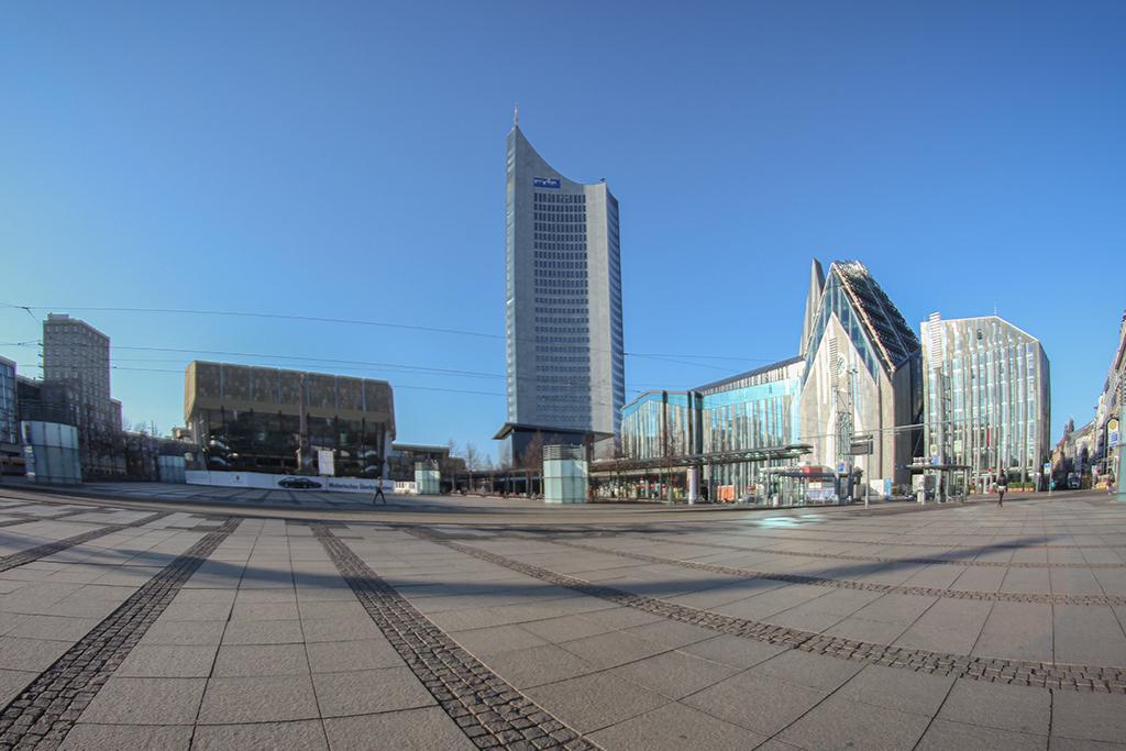 Gewandhaus-Augustusplatz-Leipzig | KulturShop Leipzig News