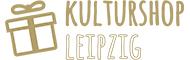 KulturShop Leipzig