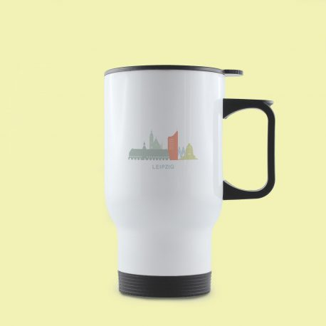 kaffebecher-skyline-leipzig-pastell