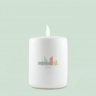 kerzenhalter-teelicht-skyline-leipzig-pastell