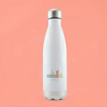 leipzig-souvenir-thermoflasche-trinkflasche