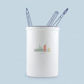 stiftebecher-skyline-leipzig-pastell