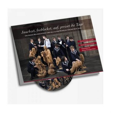 weihnachtsoratorium-eihnachtskarte-mit-mini-cd