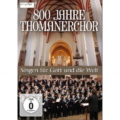 800-jahre-thomanerchor-dvd